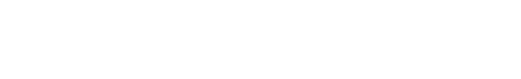 financiamento centro 2020, união europeia