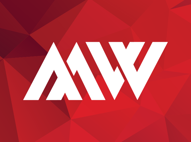 logotipo MW