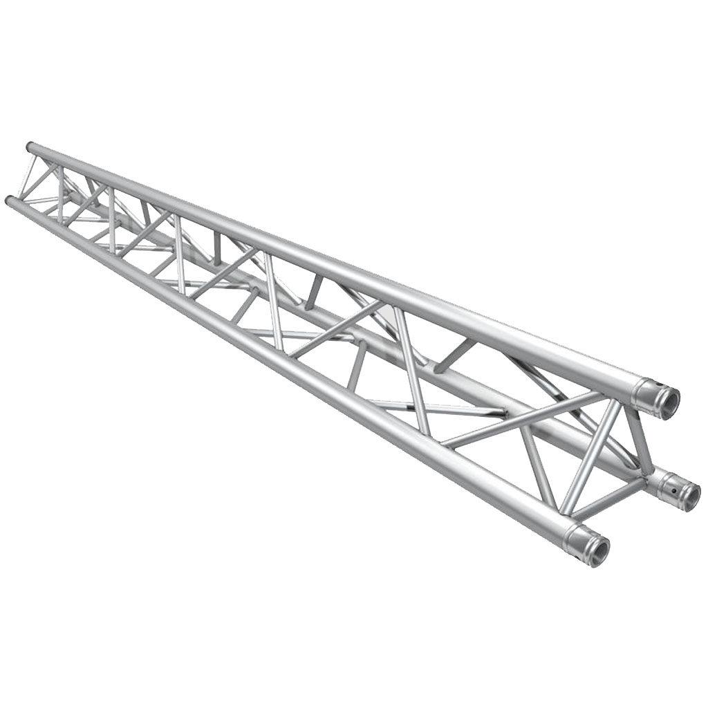 estrutura de apoio eventos, truss, estruturas de alumínio